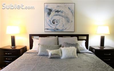 Image of $4500 3 apartment in Bridgewater in Bridgewater, NJ