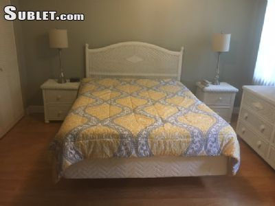 Image 8 furnished 2 bedroom Townhouse for rent in Spring Hill, Hernando (Spring Hill)