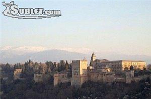 $2500 3 Granada Granada Province, Andalucia