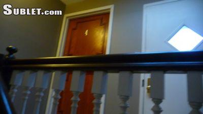 Image 2 furnished 1 bedroom Apartment for rent in Harlem West, Manhattan