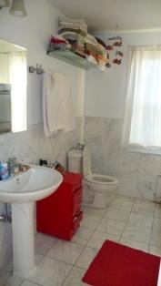 Image 7 furnished 1 bedroom Apartment for rent in Harlem West, Manhattan