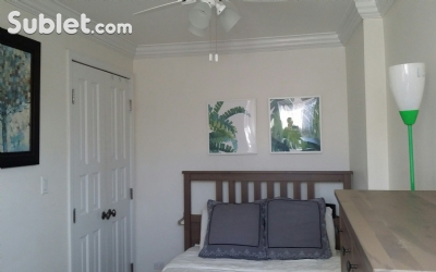 Image 9 furnished 1 bedroom Apartment for rent in Harlem West, Manhattan