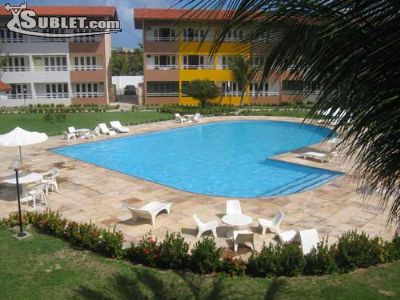 Image 5 furnished 2 bedroom Apartment for rent in Fortaleza, Ceara