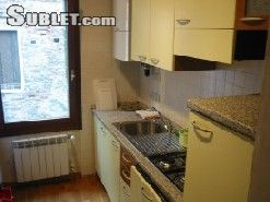 Image 4 furnished 1 bedroom Apartment for rent in Venezia, Venezia