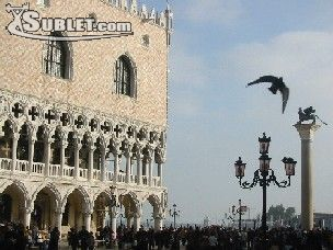 Image 5 furnished 1 bedroom Apartment for rent in Venezia, Venezia