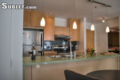 Image 5 furnished 1 bedroom Apartment for rent in Downtown, Montreal