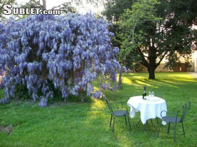 Image 1 furnished 1 bedroom Apartment for rent in Cascina, Pisa