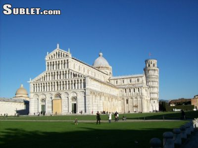 Image 10 furnished 1 bedroom Apartment for rent in Cascina, Pisa