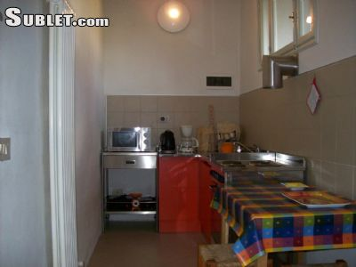 Image 4 furnished 1 bedroom Apartment for rent in Cascina, Pisa