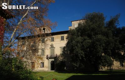 Image 9 furnished 1 bedroom Apartment for rent in Cascina, Pisa