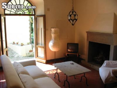 Image 2 furnished 2 bedroom House for rent in Greve in Chianti, Florence