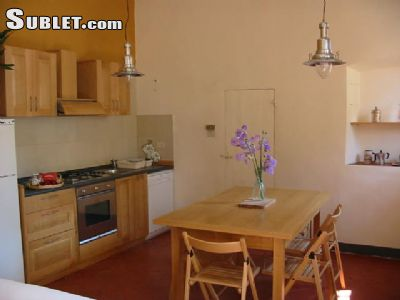 Image 3 furnished 2 bedroom House for rent in Greve in Chianti, Florence