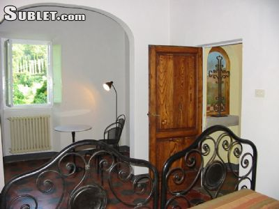 Image 5 furnished 2 bedroom House for rent in Greve in Chianti, Florence
