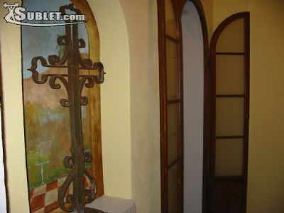 Image 6 furnished 2 bedroom House for rent in Greve in Chianti, Florence