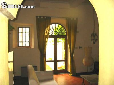 Image 9 furnished 2 bedroom House for rent in Greve in Chianti, Florence