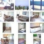 Image 2 furnished 2 bedroom Apartment for rent in Marino, Nueva Esparta