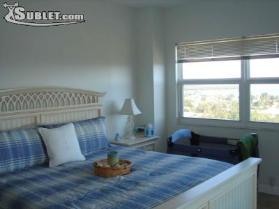 Image 2 furnished 2 bedroom Apartment for rent in Clearwater, Pinellas (St. Petersburg)