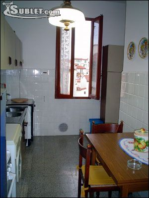 Image 4 furnished 2 bedroom Apartment for rent in Greve In Chianti, Florence