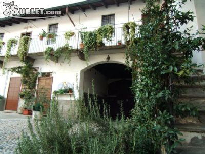Image 1 furnished 5 bedroom Hotel or B&B for rent in Novate Milanese, Milan