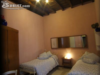 Image 2 furnished 5 bedroom Hotel or B&B for rent in Novate Milanese, Milan