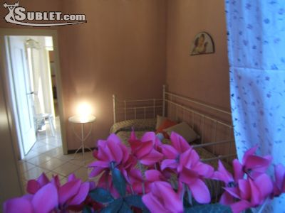 Image 3 furnished 5 bedroom Hotel or B&B for rent in Novate Milanese, Milan