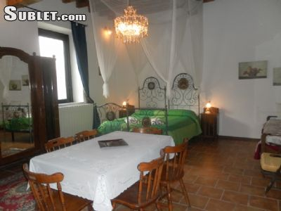 Image 9 furnished 5 bedroom Hotel or B&B for rent in Novate Milanese, Milan