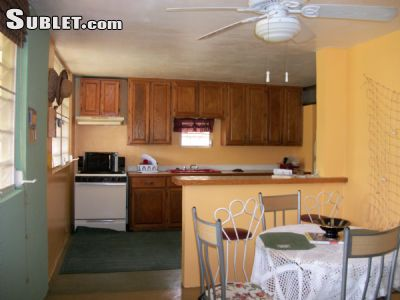Image 3 furnished 3 bedroom House for rent in Humacao, East Puerto Rico