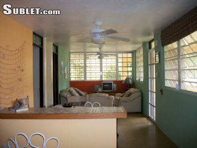 Image 4 furnished 3 bedroom House for rent in Humacao, East Puerto Rico