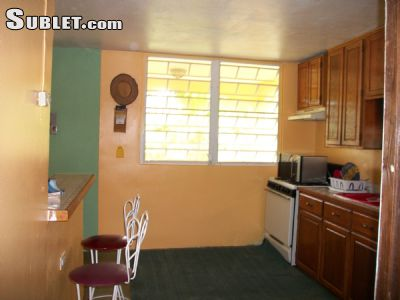 Image 5 furnished 3 bedroom House for rent in Humacao, East Puerto Rico