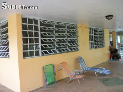 Image 6 furnished 3 bedroom House for rent in Humacao, East Puerto Rico