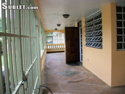 Image 7 furnished 3 bedroom House for rent in Humacao, East Puerto Rico