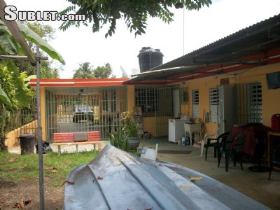 Image 9 furnished 3 bedroom House for rent in Humacao, East Puerto Rico