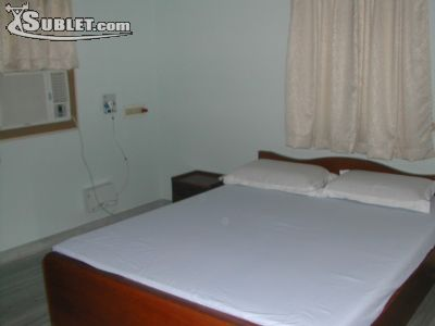 Image 3 furnished 2 bedroom Apartment for rent in Chennai, Tamil Nadu