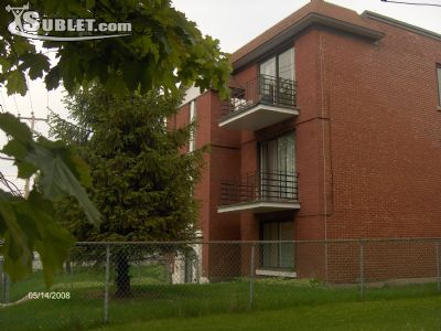 Image 1 furnished 3 bedroom Apartment for rent in CDN - NDG, Montreal