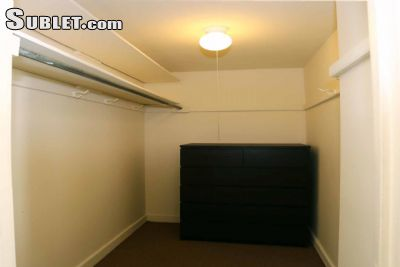 Image 8 furnished 1 bedroom Apartment for rent in Near North, Downtown