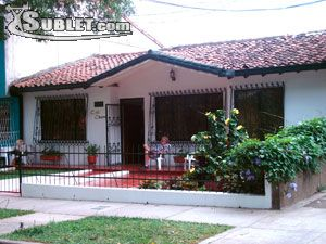 Image 1 furnished 5 bedroom Hotel or B&B for rent in Cali, Valle del Cauca
