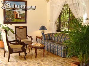 Image 2 furnished 5 bedroom Hotel or B&B for rent in Cali, Valle del Cauca