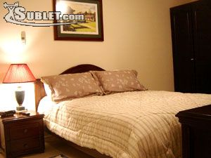 Image 3 furnished 5 bedroom Hotel or B&B for rent in Cali, Valle del Cauca