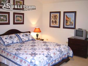 Image 4 furnished 5 bedroom Hotel or B&B for rent in Cali, Valle del Cauca
