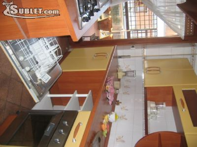 Image 2 furnished 2 bedroom Apartment for rent in Sesto San Giovanni, Milan
