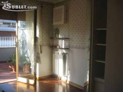 Image 3 furnished 2 bedroom Apartment for rent in Sesto San Giovanni, Milan