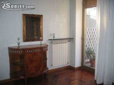 Image 4 furnished 2 bedroom Apartment for rent in Sesto San Giovanni, Milan