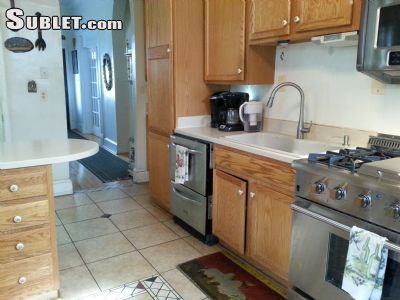 Image 3 Furnished room to rent in Petworth, DC Metro 5 bedroom House