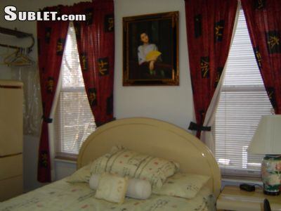 Image 6 Furnished room to rent in Petworth, DC Metro 5 bedroom House