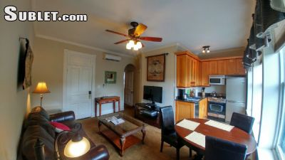 Image 6 furnished 1 bedroom Apartment for rent in Capitol Hill, DC Metro