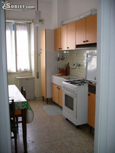 Ladispoli Furnished 2 Bedroom Apartment For Rent 1000 Per Month Rental Id 558900