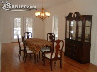 Image 1 furnished 5 bedroom House for rent in Ellenville, Ulster County