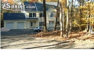 Image 2 furnished 5 bedroom House for rent in Ellenville, Ulster County