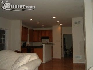 Image 4 furnished 5 bedroom House for rent in Ellenville, Ulster County