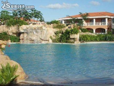 Image 1 furnished 2 bedroom Apartment for rent in Santo Domingo Este, Santo Domingo